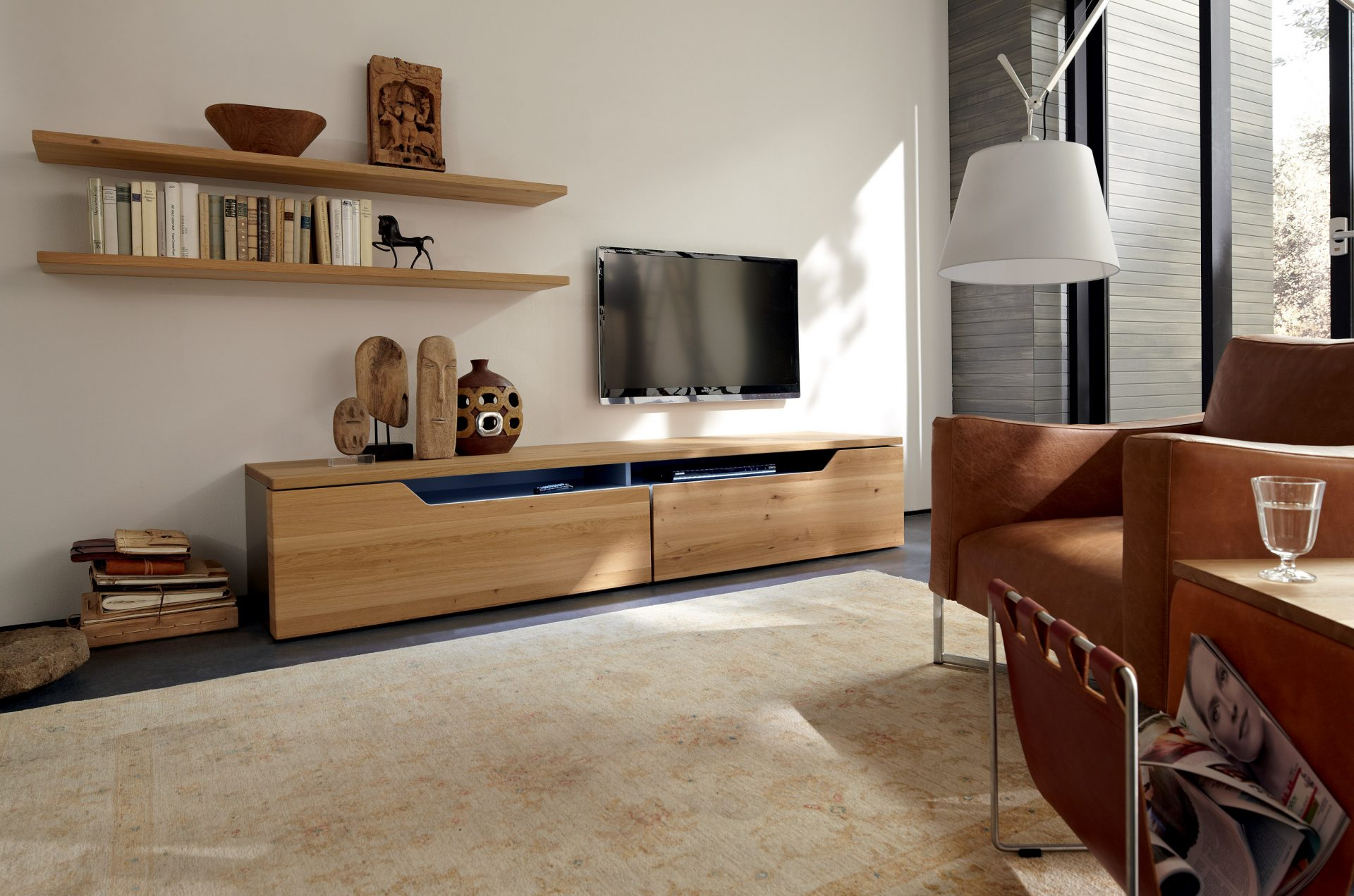 pin now by hulsta furniture living room bedroom dining study on pinterest. Black Bedroom Furniture Sets. Home Design Ideas