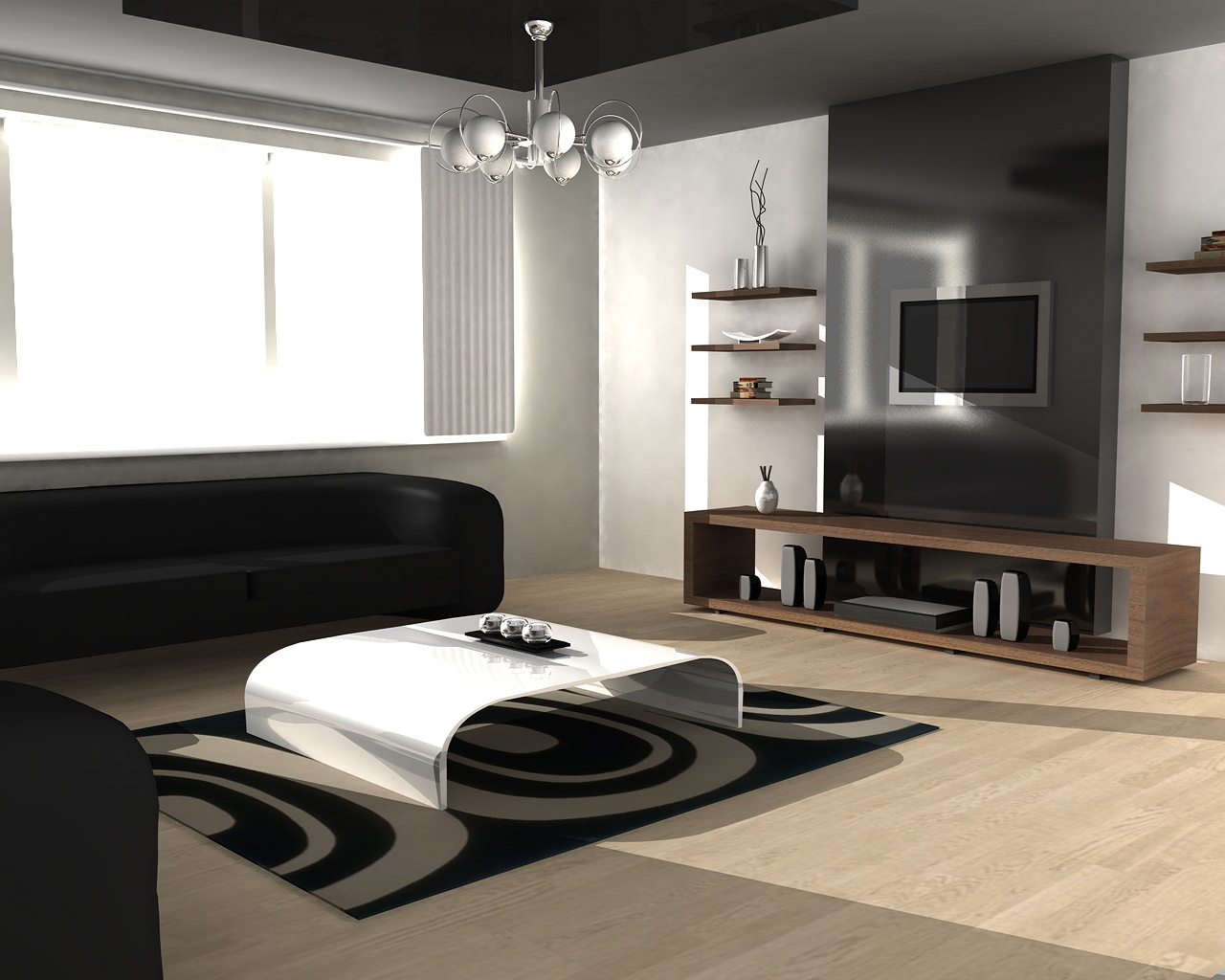 simple-but-modern